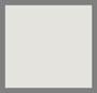 White Melange