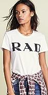 Prince Peter Rad T 恤