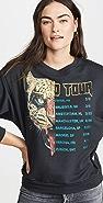 Prince Peter World Tour 运动衫