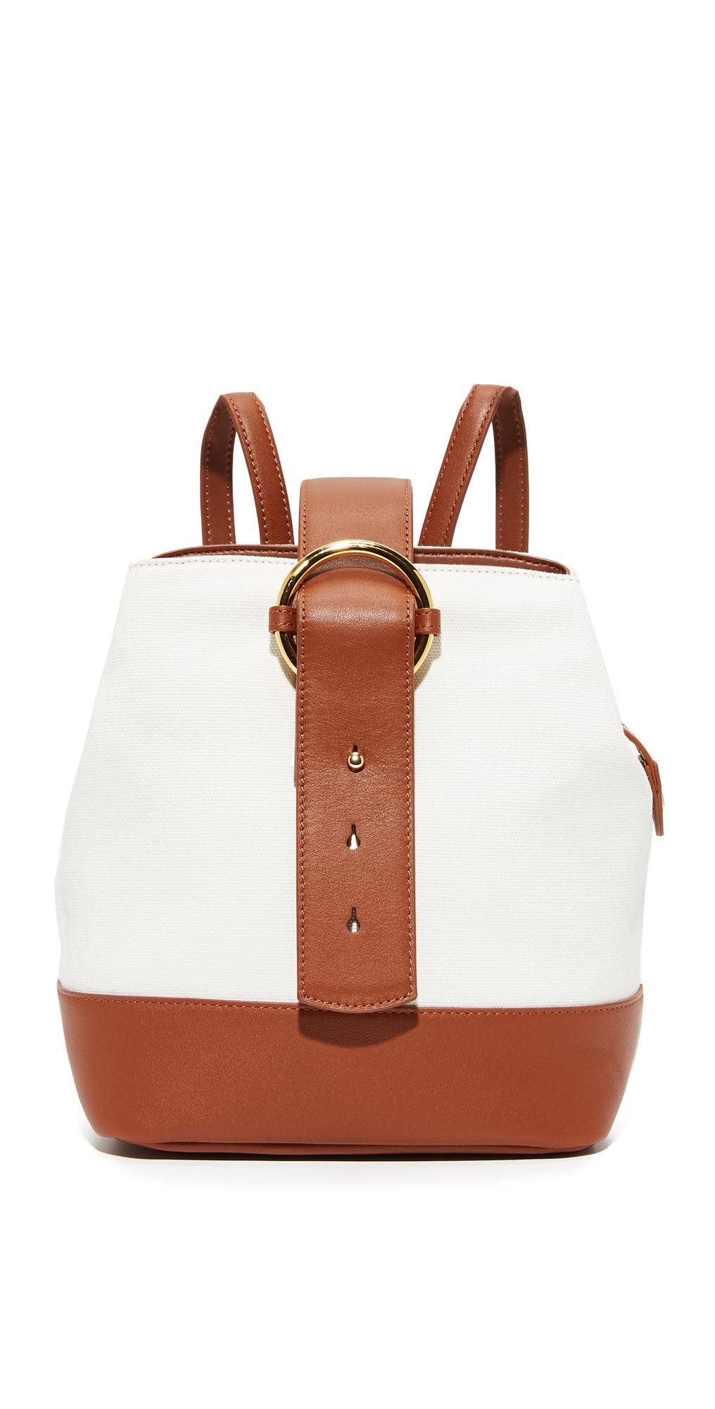 Addicted Backpack Parisa Wang