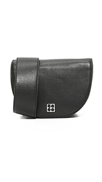 Parisa Wang Addicted Fanny Pack