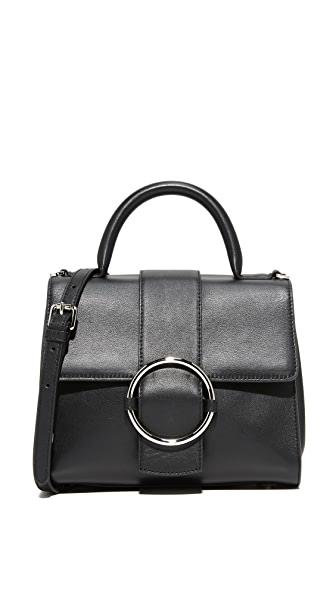Parisa Addicted Satchel
