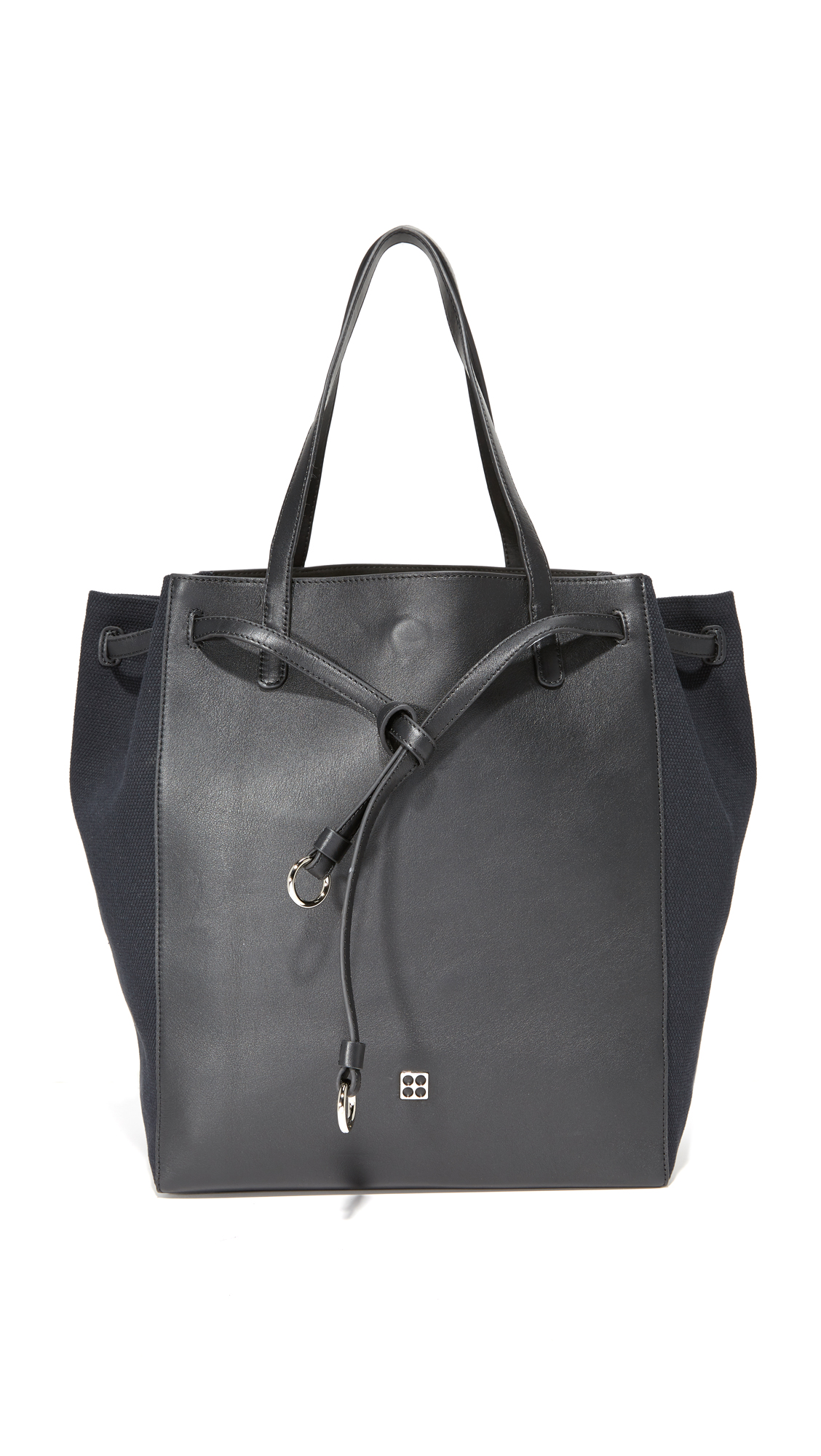 Parisa Wang Addicted Tote