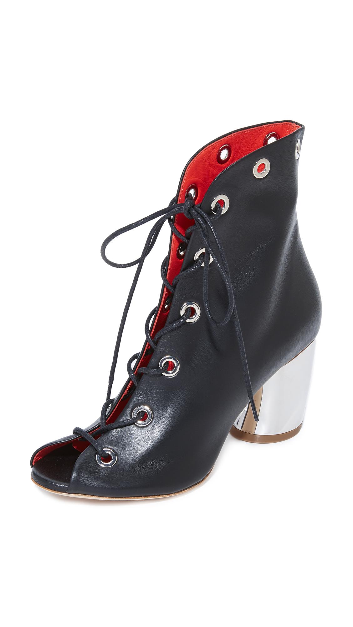 Proenza Schouler Shoes Price