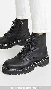 17feb8e09391 Shop Booties Online