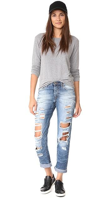 PRPS El Camino Jeans