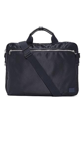 Porter Lift 2 Way Briefcase