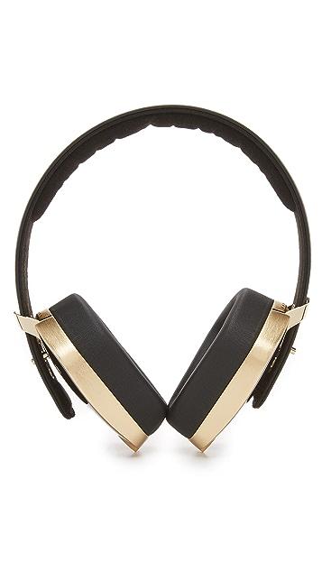 Pryma Pryma 01 Headphones