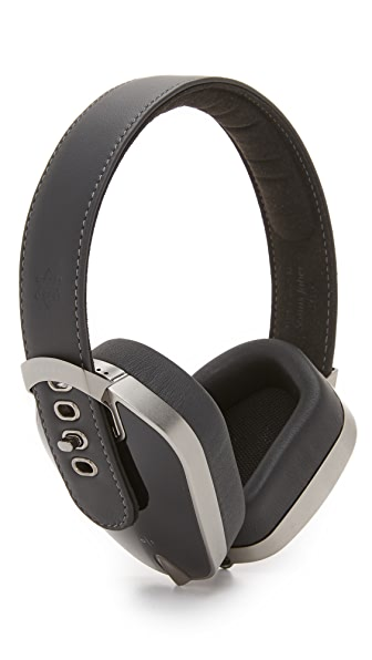 Pryma Pryma 01 Headphones