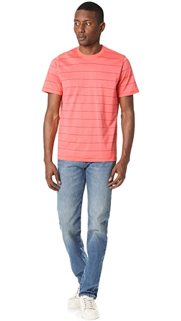 PS by Paul Smith Striped Tee