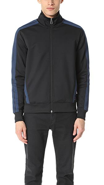 PS by Paul Smith Track Jacket