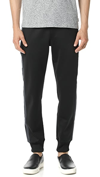 PS by Paul Smith Track Pants