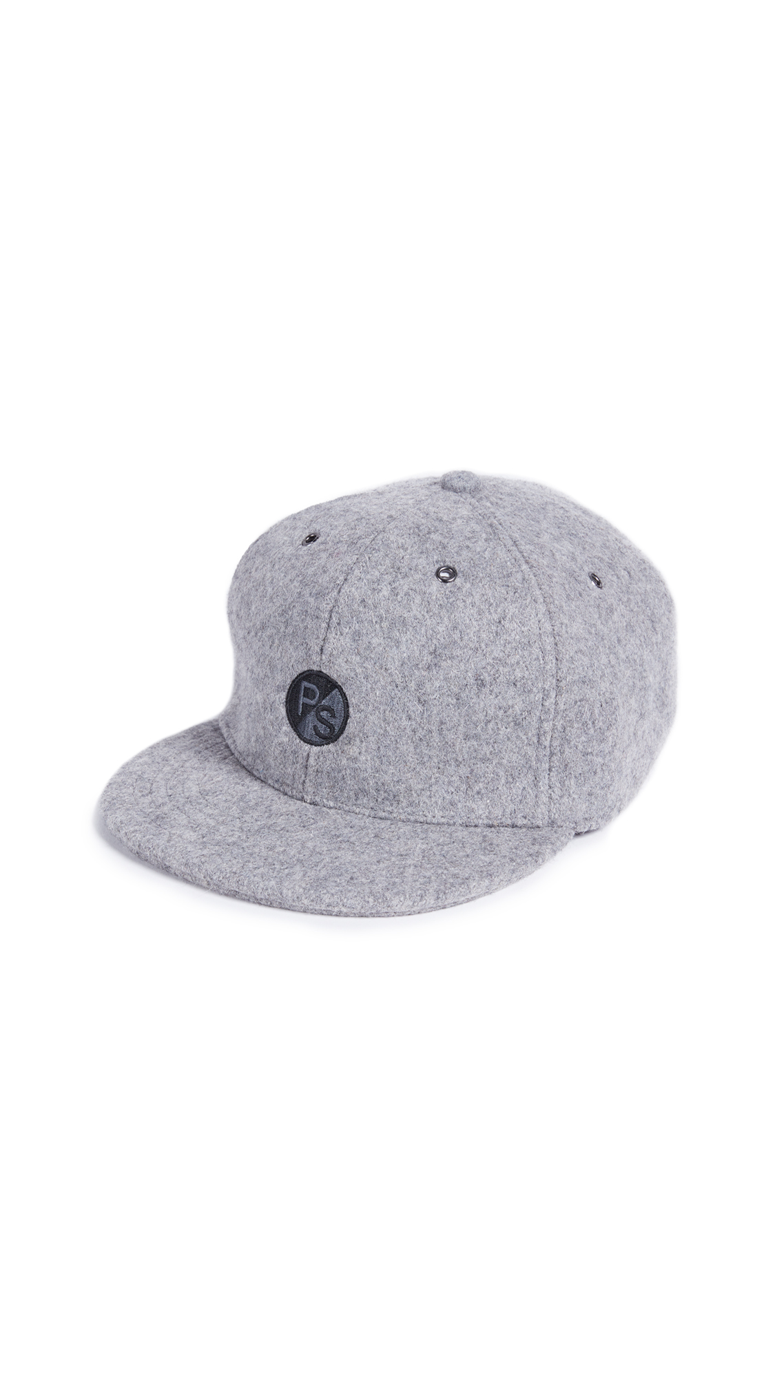 PS by Paul Smith Will Melton Baseball Cap