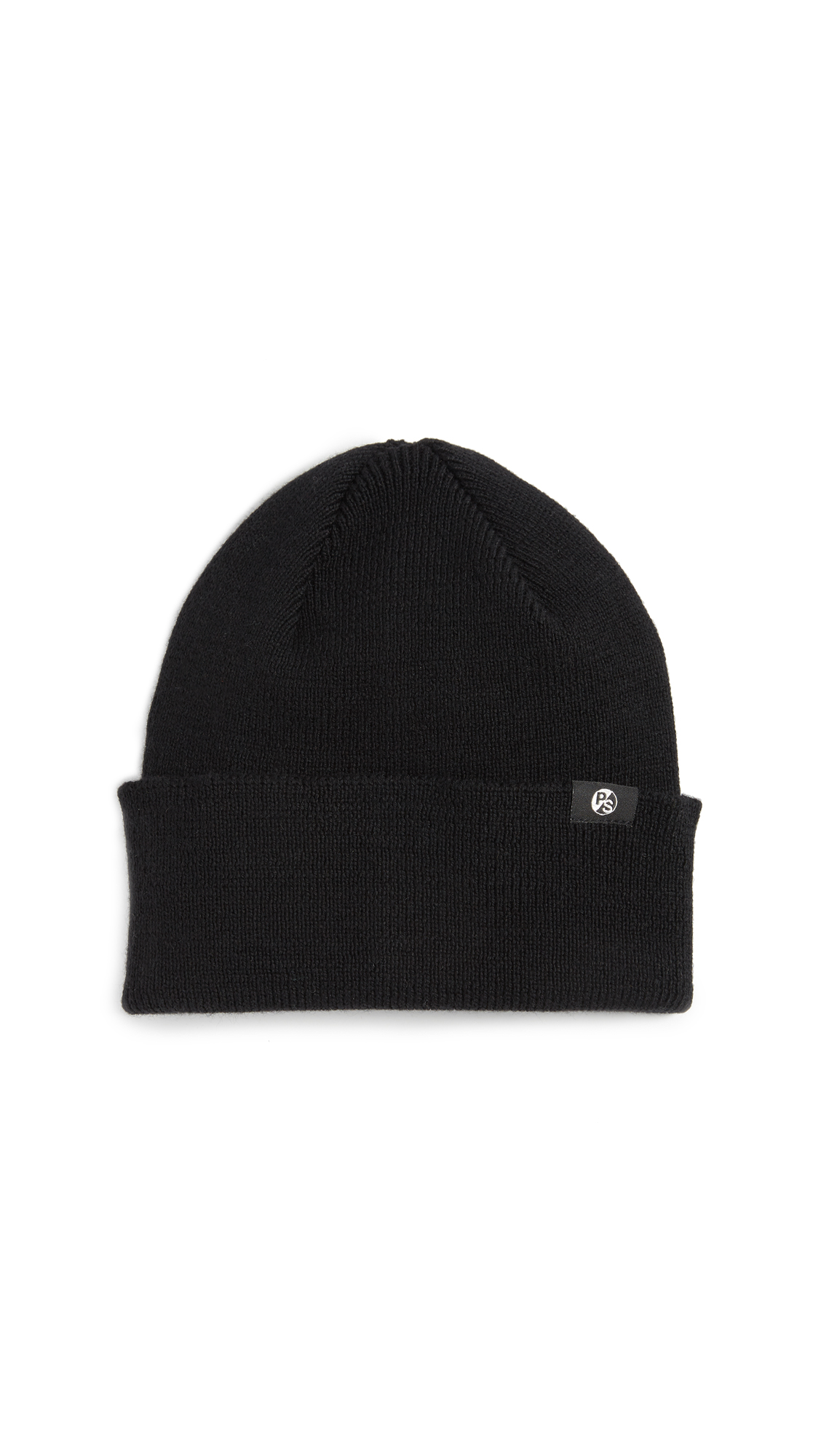 PS by Paul Smith PS Beanie
