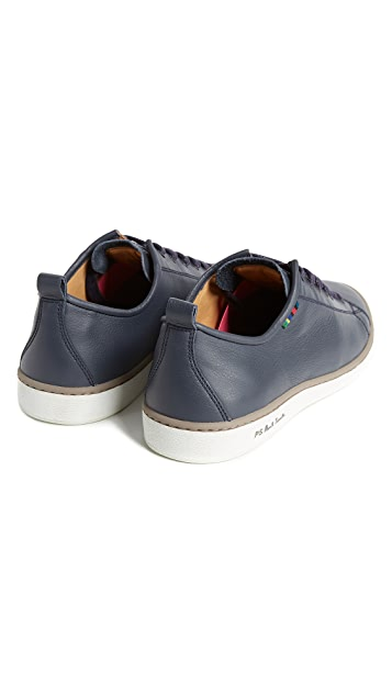 PS by Paul Smith Miyata Sneakers