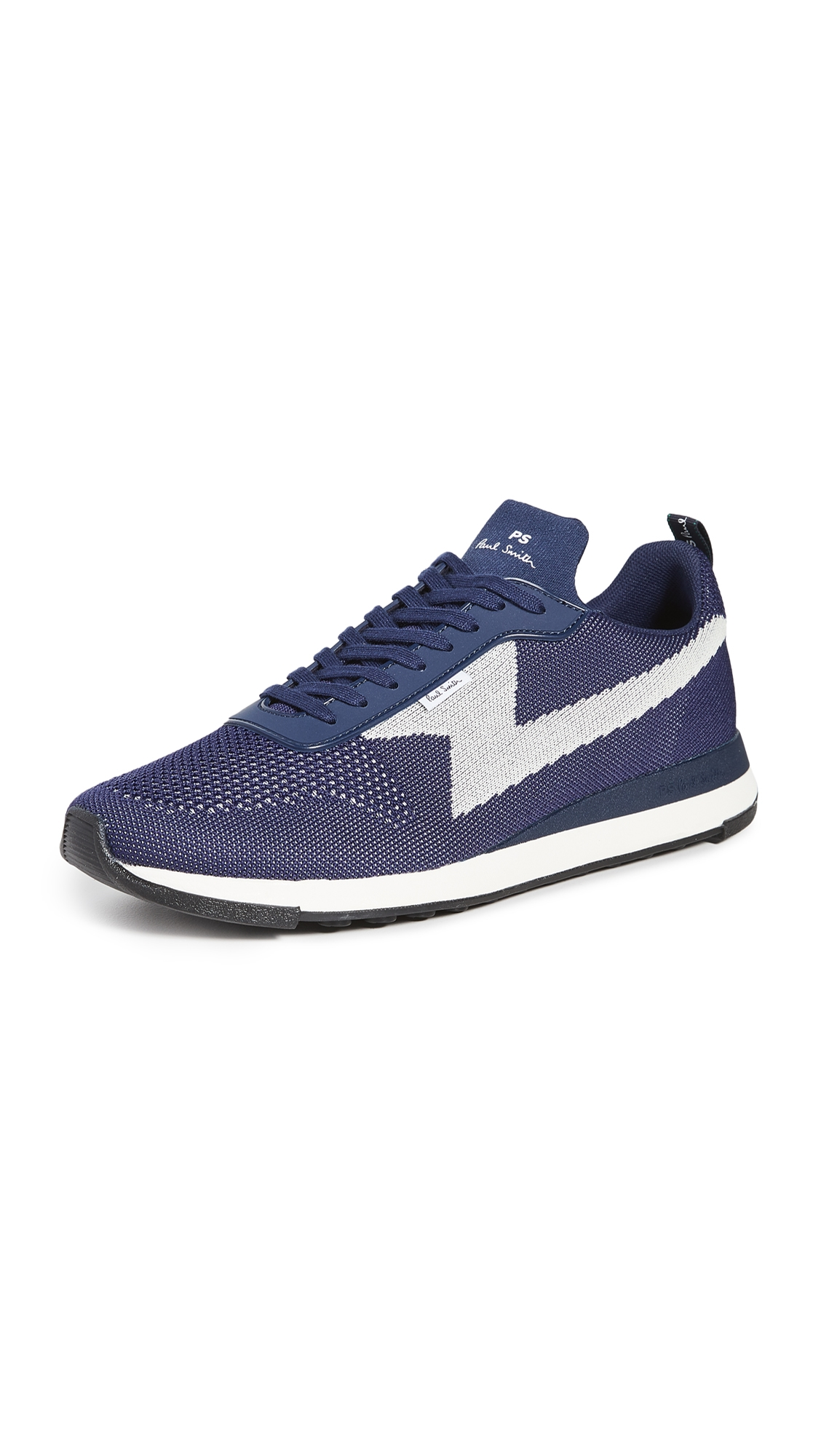 Ps By Paul Smith Sneakers ROCKET SNEAKERS