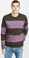 PS Paul Smith Regular Fit Sweatshirt