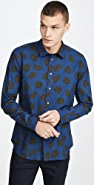 PS Paul Smith Slim Shirt