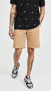PS Paul Smith Cargo Shorts