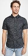 PS Paul Smith Mens Slim Shirt