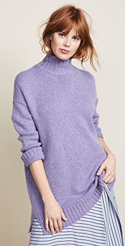 5 Ways To Style The Lularoe Carly Fashion For Good