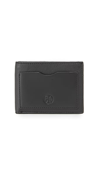 Paul Smith PS Classic Billfold