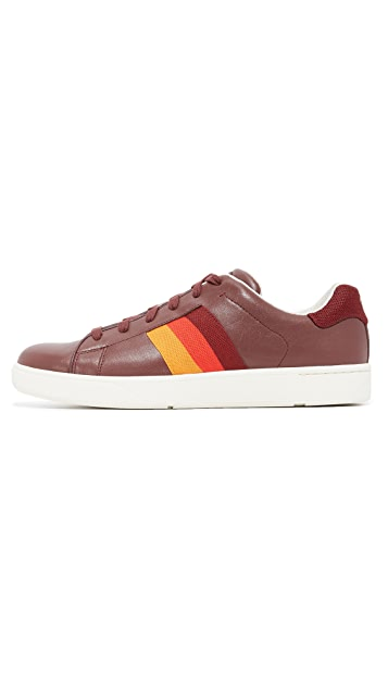 Paul Smith Lawn Sneakers