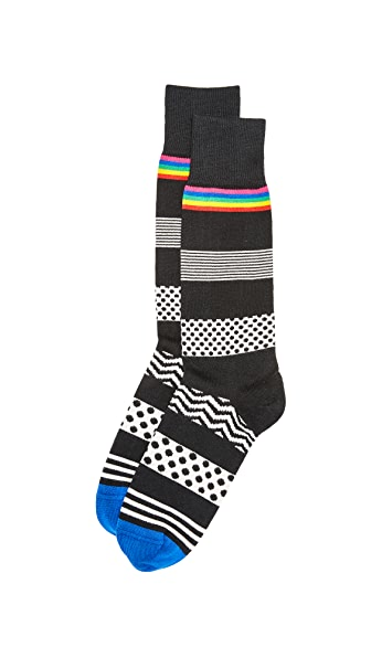 Paul Smith Mixed Bag Socks