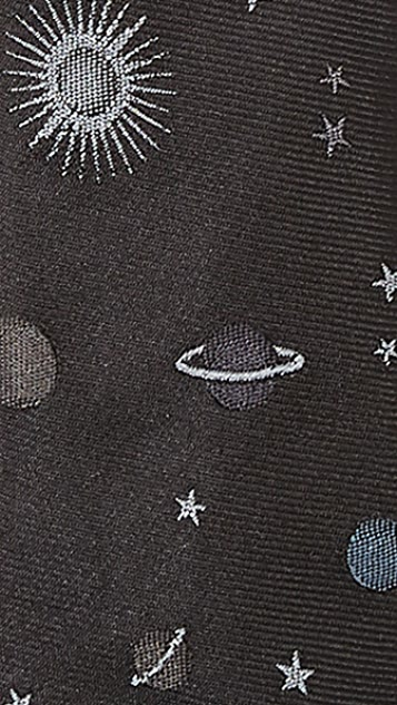 Paul Smith Celestial Tie