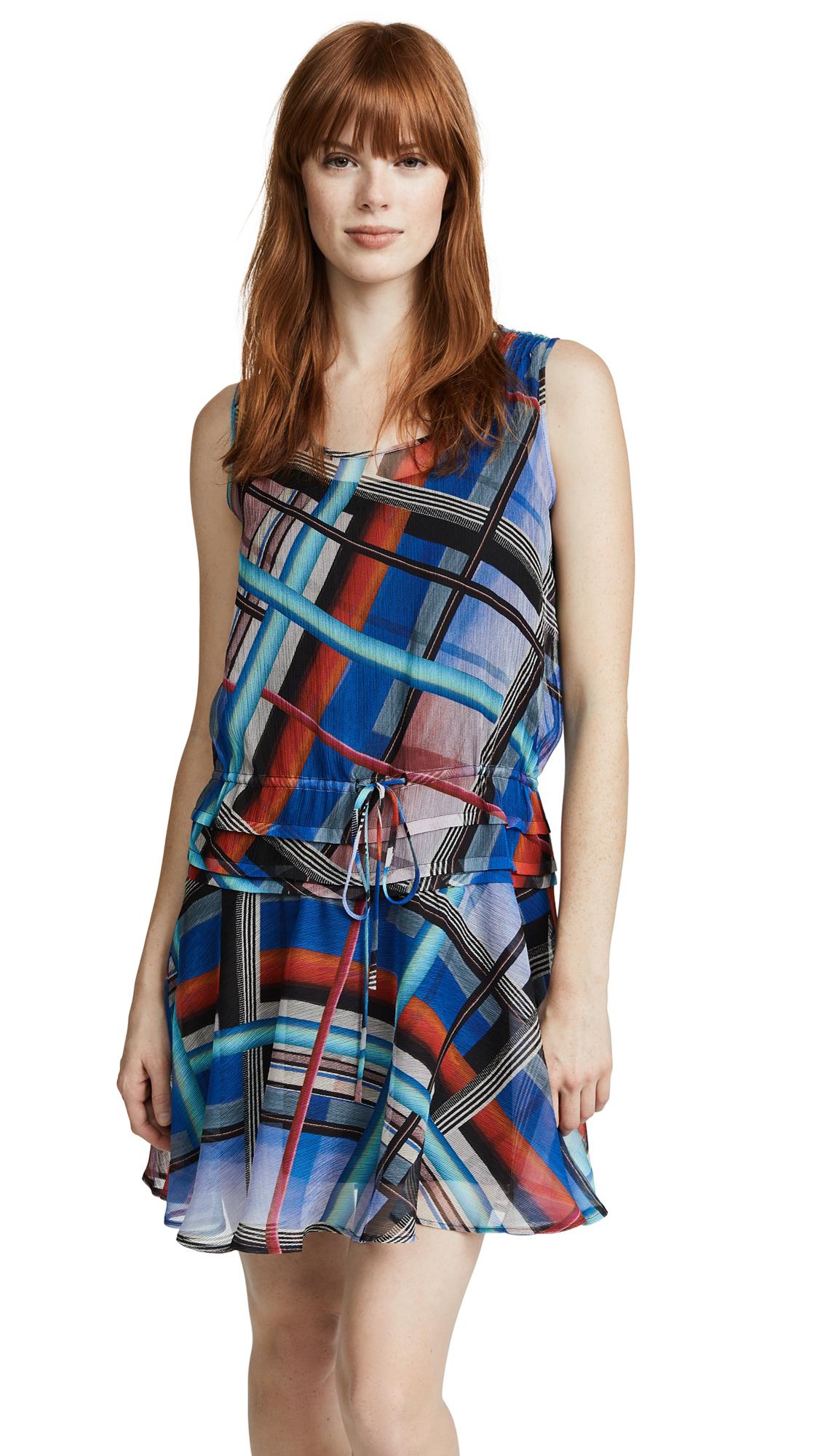 Paul Smith Multicolor Dress