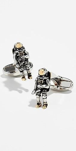 206558785f0 Steve Madden Gila Black Studded Ankle Strap Heels - Oh So Glam