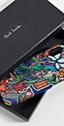 Paul Smith Artist Studio iPhone X Case