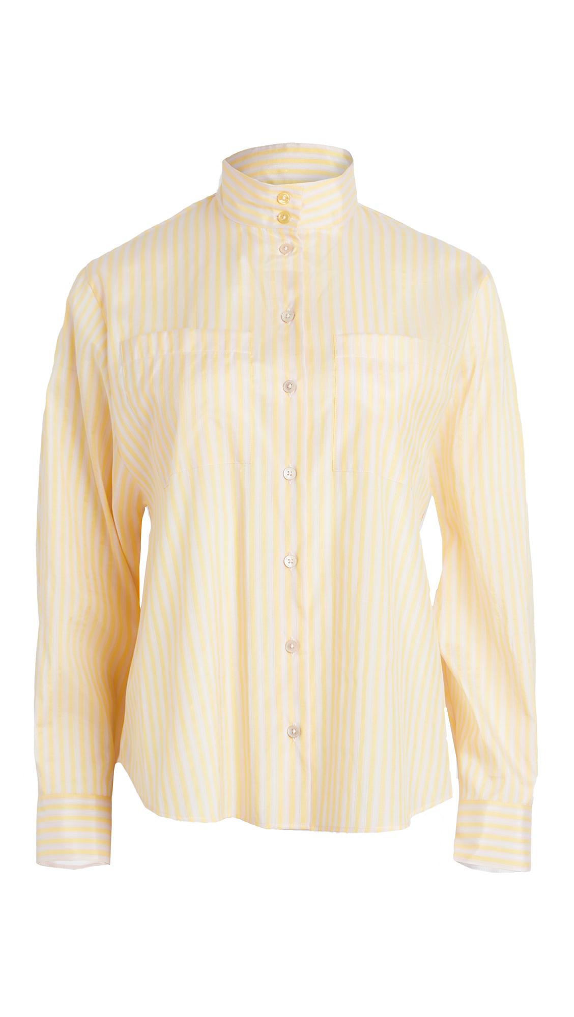 Paul Smith Safari Shirt