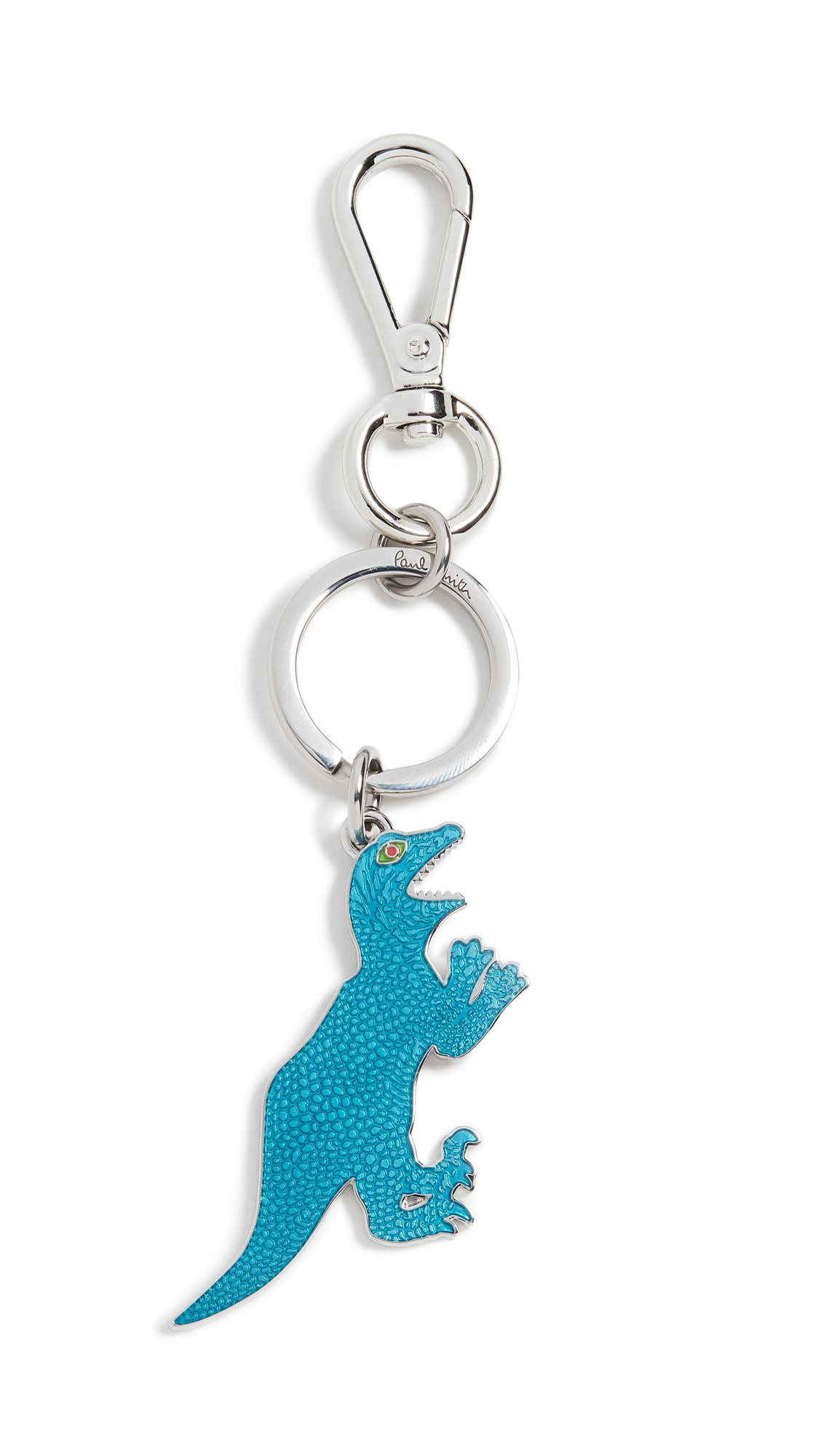 Paul Smith DINO KEY RING