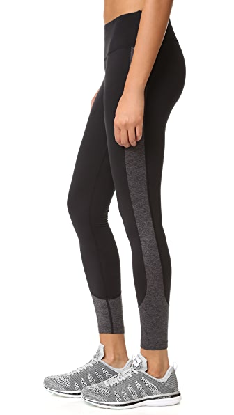 PRISMSPORT Velo Leggings