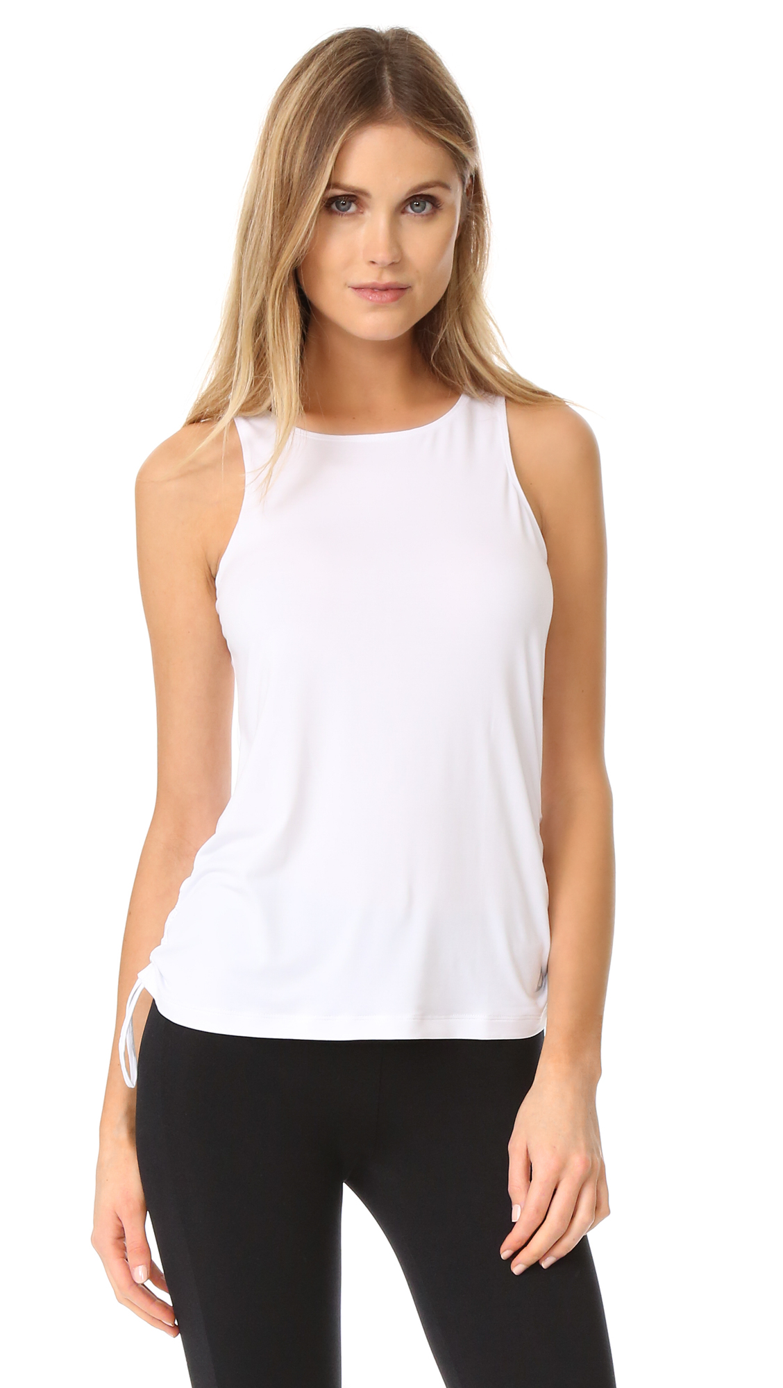 PRISMSPORT Grace Top
