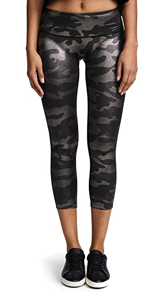 PRISMSPORT 7/8 Leggings