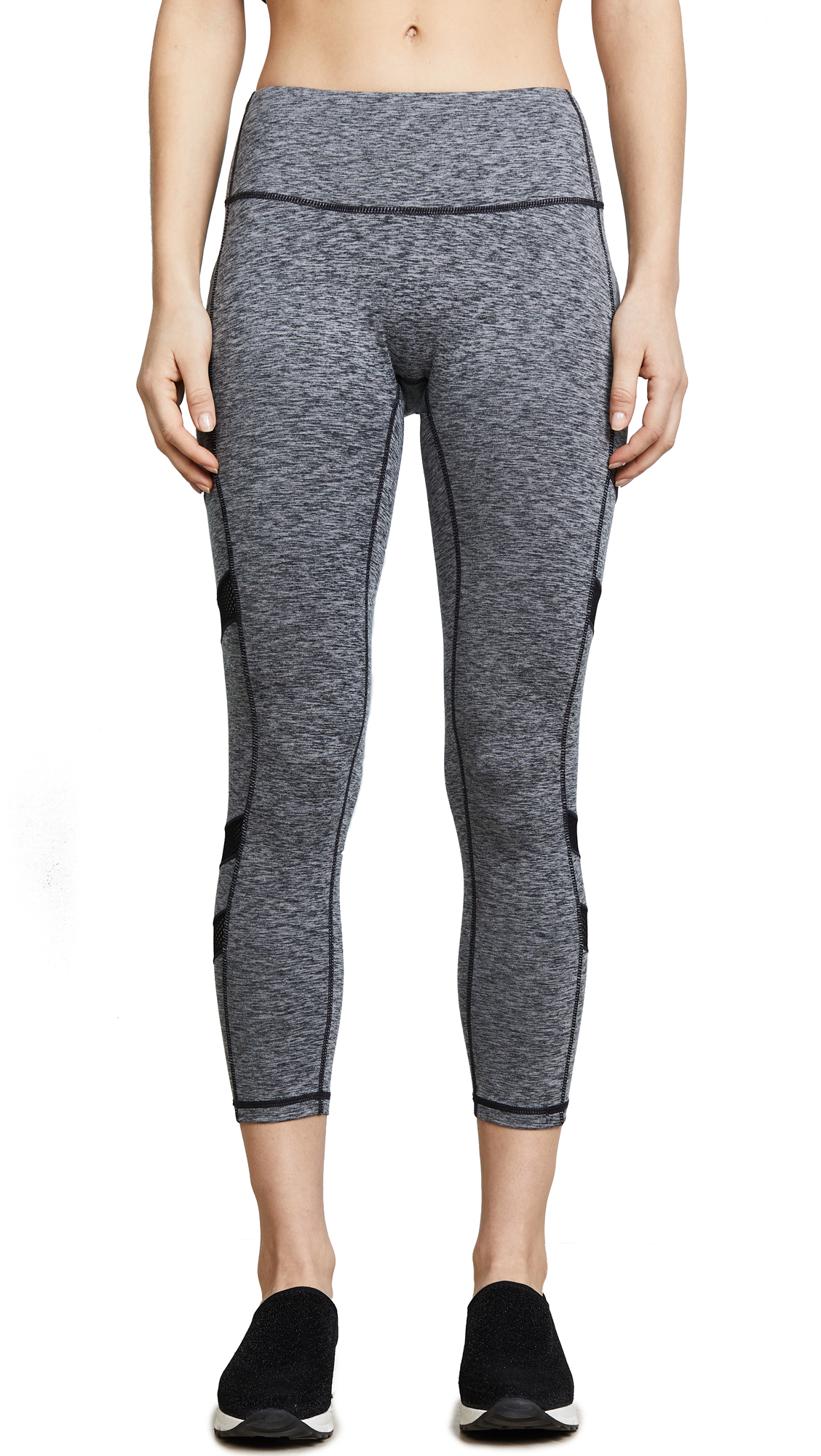 PRISMSPORT RELAY LEGGINGS