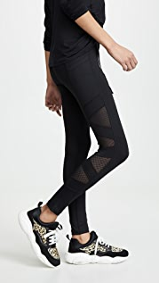 PRISMSPORT Sprint Leggings