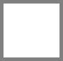 Белый квадратный флаг