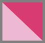 Orchid/Pink Tie Dye