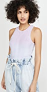 Proenza Schouler White Label Tank Top