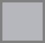 Grey Mouline