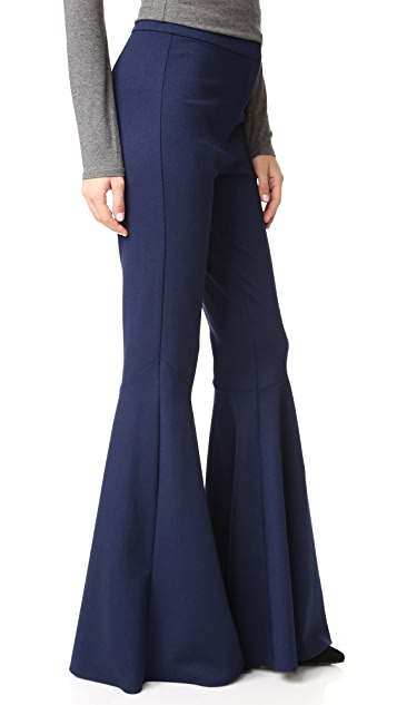 Petersyn Grace Pants