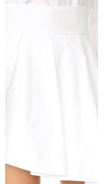 Petersyn Emmett Skirt
