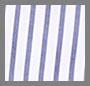 Midnight Blue/Stripes