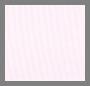 Soft Pink Stripe