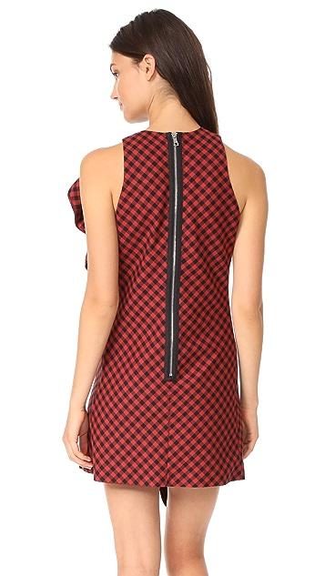 Petersyn Ariana Dress