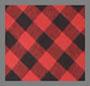 Crimson Regent