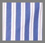 Knightbridge Stripe